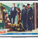Killers, The (1946) - LC 505