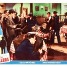 Killers, The (1946) - LC 507