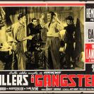 Killers, The (1946) - LC 601