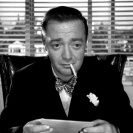 Peter Lorre en Black Angel (1946) 101