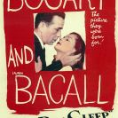 The Big Sleep (1946) Po 101