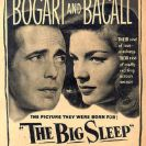 The Big Sleep (1946) Po 104