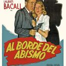 The Big Sleep (1946) Po 201 México