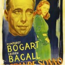The Big Sleep (1946) Po 301 - Italia