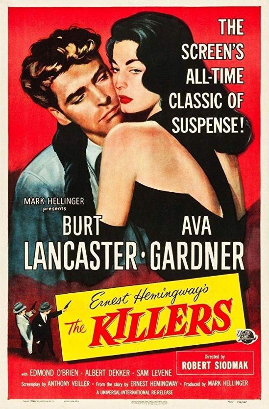 The Killers (1946) Po 103