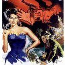The Killers (1946) Po 202