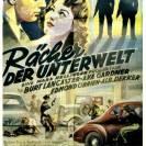 The Killers (1946) Po 306