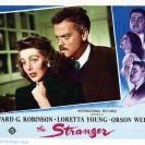The Stranger (1946) LC 501