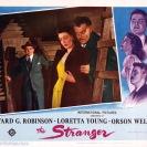 The Stranger (1946) LC 502