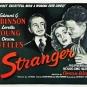 The Stranger (1946) LC 503