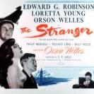 The Stranger (1946) LC 504