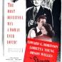 The Stranger (1946) Po 110